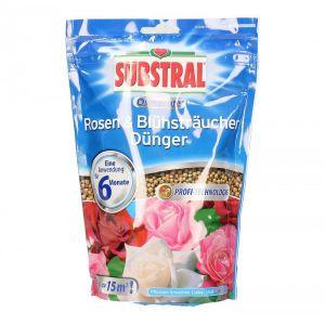Đubrivo Osmocote za Ruže • 750g