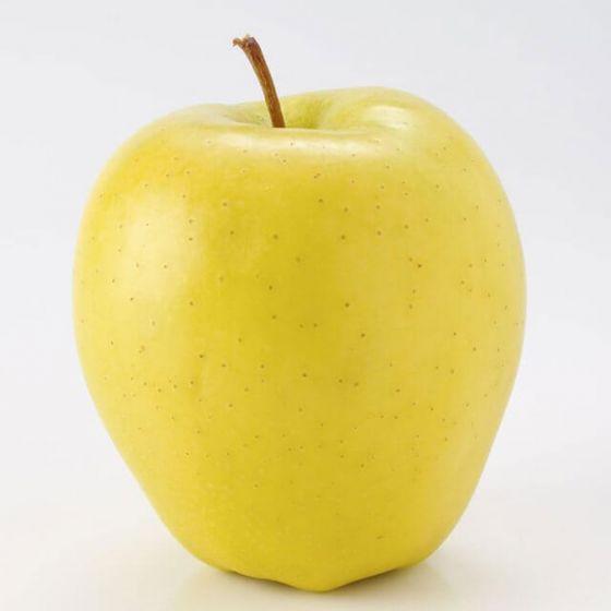 Jabuka Zlatni Delišes klon B
